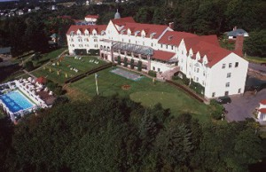 Digby Pines Golf Resort & Spa