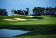 Royal Oaks Estates & Golf Club