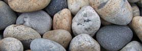 Rockhounding