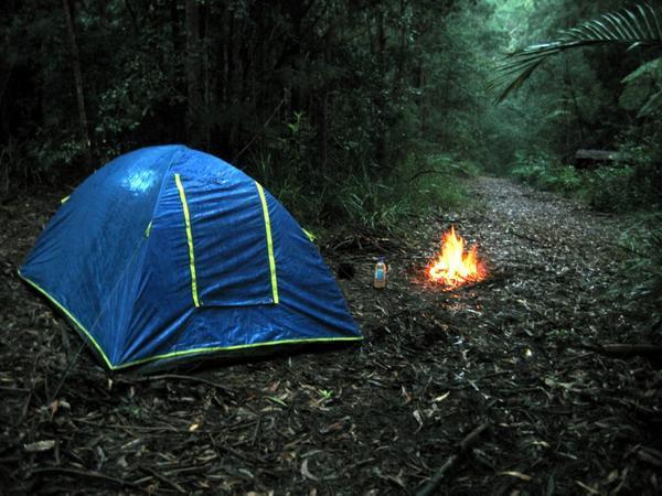 Bay Of Fundy Camping >> Camping Bay Of Fundy