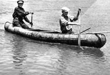historical-activities